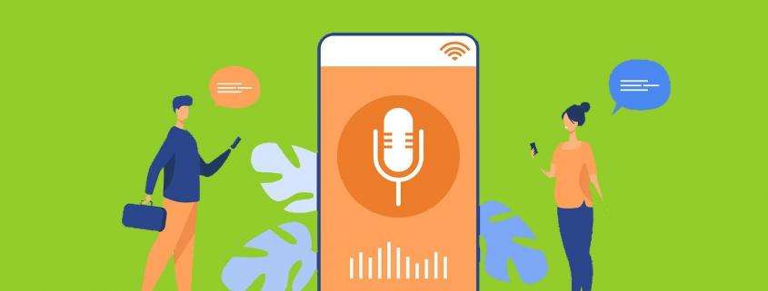 تماس های صوتی با استفاده از پروتکل اینترنتی VoIP نوکارتو