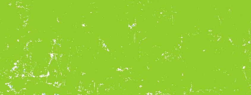 بافت ، مقیاس و پرسپکتیو را بیشتر بشناسید نوکارتو