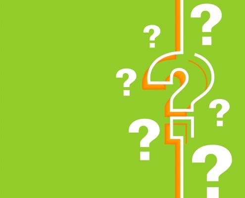 عدم قطعیت در تصمیم گیری چگونه است؟ نوکارتو