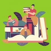 فرهنگ و دیگر عوامل اجتماعی تاثیرگذار در تصمیم گیری نوکارتو