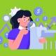 نوروفایننس چیست و چه کمکی به مدیران میکند؟ نوکارتو