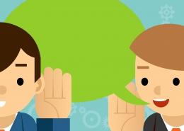 ادراک و یادگیری از عوامل روانی مهم در تصمیم گیری نوکارتو
