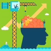 مغز و تصمیم گیری را بیشتر بشناسیم نوکارتو
