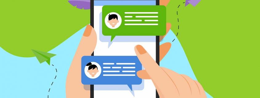 مخاطب ها چه تأثیری در روند تولید و ارسال پیام در رسانه ها دارند؟ نوکارتو
