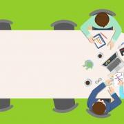 برنامه ریزی و اهمیت وجودش در کسب و کار نوکارتو