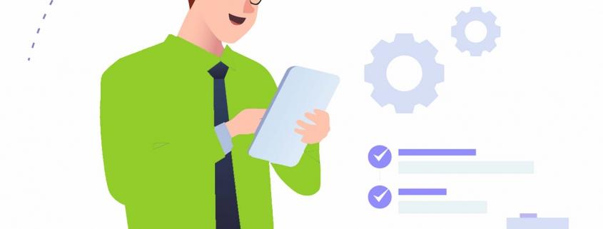 استراتژی های مدیریت های گوناگون به چه ترتیب است؟ نوکارتو