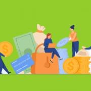 حمایت مالی چه اهمیتی دارد؟ نوکارتو