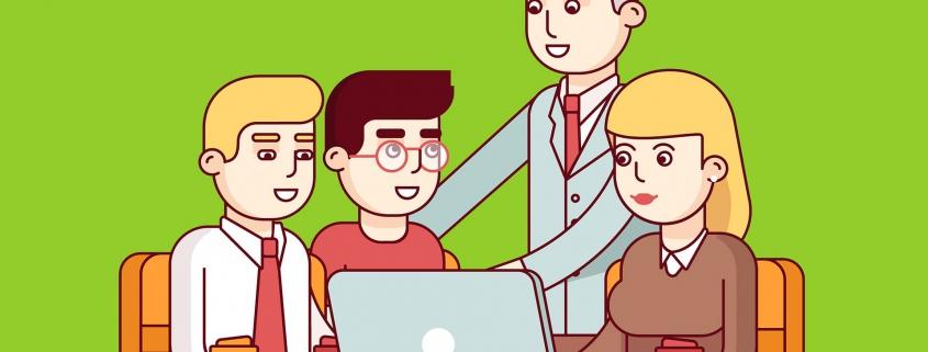 تشویق کاربران نهایی به چه صورت است؟ نوکارتو
