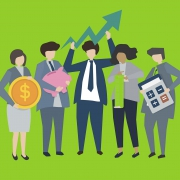 سود چگونه در بازار به دست میآید؟ نوکارتو