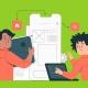 توسعه و آموزش در سازمان ها چه اهمیتی دارد؟ نوکارتو