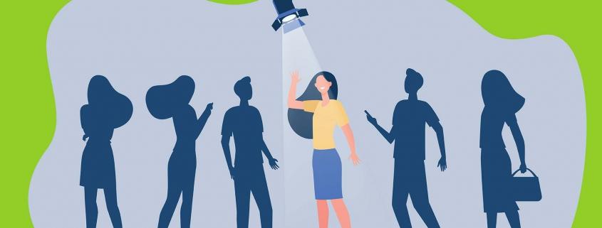 استخدام و ارزیابی عناصری مهم در بازاریابی نوکارتو