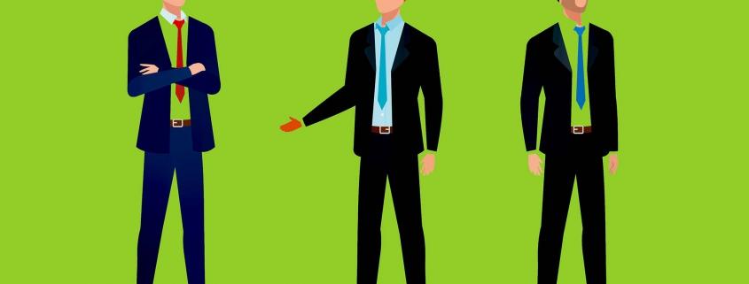 حس فداکاری در رفتارهای حرفه ای نوکارتو