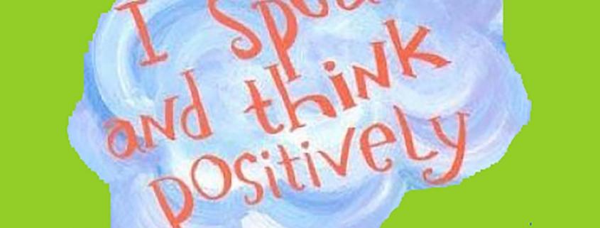 مثبت و منفی بودن تا چه میزان در موفقیت مؤثر هستند؟ نوکارتو