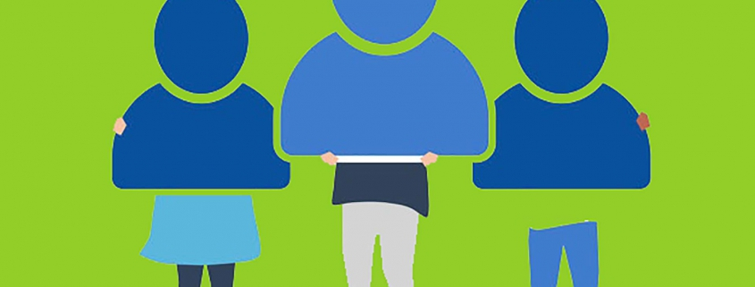 شخصیت چه اهمیتی در کسب و کار دارد؟ نوکارتو