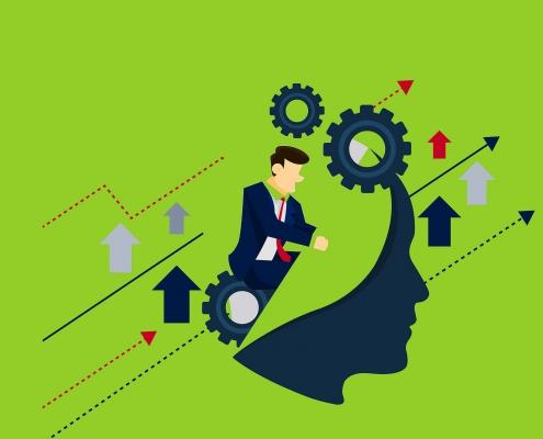 ارتباط استراتژیک تجاری