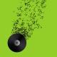 موسیقی پسزمینه