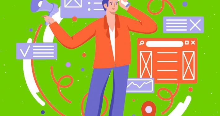 فعالیت های بازاریابی